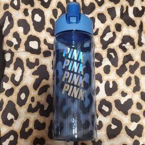 Victoria's Secret PINK water bottle